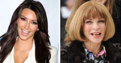 Kim kardashian may 8.jpg