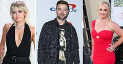 justin timberlake net worth disney rich list britney spears christina aguilera childhood stars