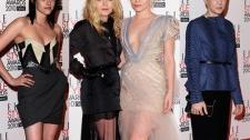 2010__02__Elle_Style_Awards_Feb23_838_main2 225×169.jpg