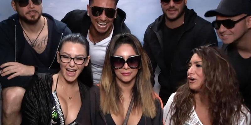 jersey shore family vacation trailer pp