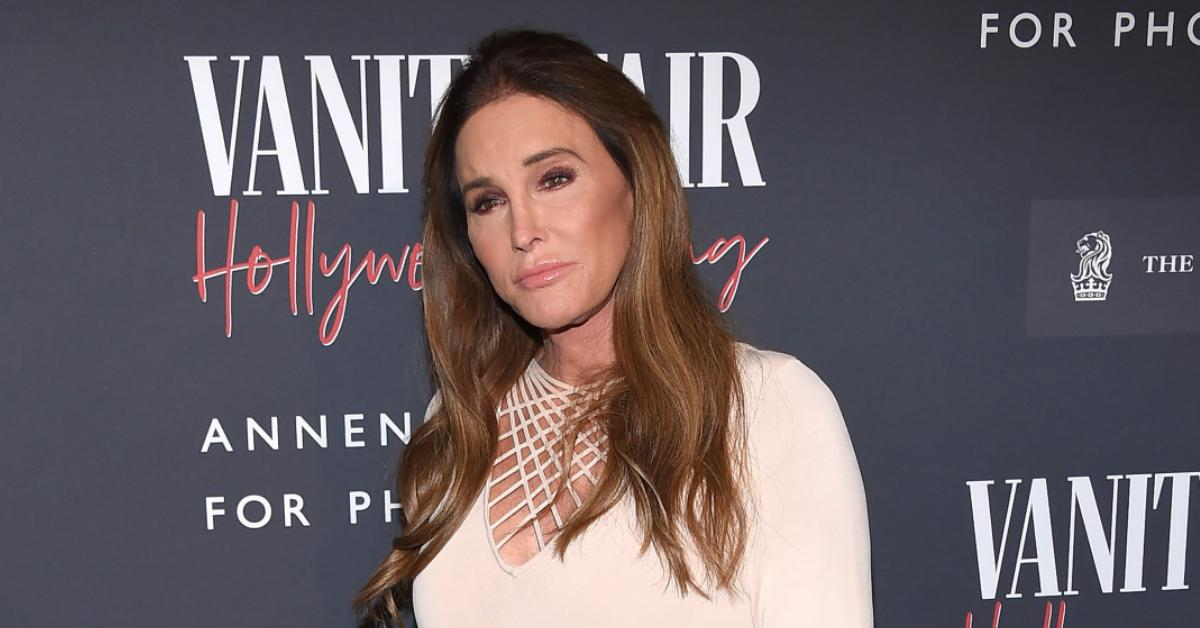 caitlyn jenner considering governor run ptw