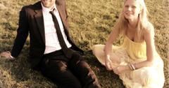 Gwyneth paltrow divorce