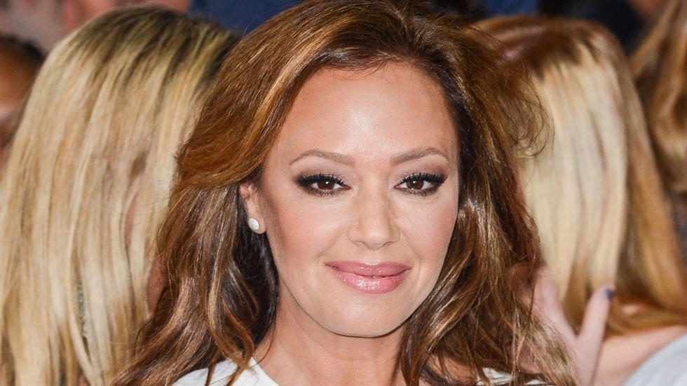 Celebrity Sightings In New York City – July 17, 2015