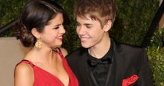 2011__06__Selena_Gomez_Justin_Bieber_June28newsnea 300×205.jpg