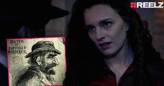 Prostitute Invited Jack The Ripper Into Home