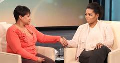 2011__01__Oprah_Winfrey_Half_Sister_Patricia_Jan24newsnea.jpg