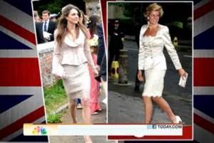 2011__04__Kate_Middleton_Princess_Diana_April25newsnea 300×201.jpg