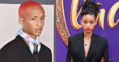 willow-smith-jaden-shunned-red-table-talk-gender-fluid