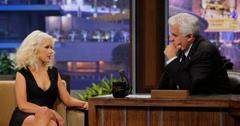 The Tonight Show with Jay Leno – Season 22