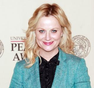 Amy_poehler_june19.jpg