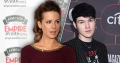Was Kate Beckinsale Dumped By Goody Grace Over Age Difference