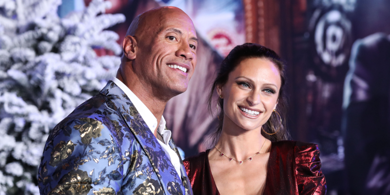 dwayne-rock-johnson-family-suffering-covid-recovering