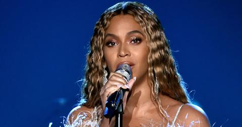 Beyonce-Uncle-GLAAD-Awards-PP
