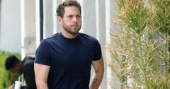 Jonah hill weight loss before and after photos h