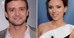 2011__09__Justin Timberlake Scarlett Johansson Sept15newsbt 300×228.jpg