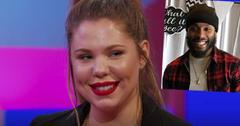 kailyn-lowry-pregnant-baby-four-chris-lopez-plans-twitter