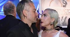 Lady-Gaga-Christian-Carino-Split-PP