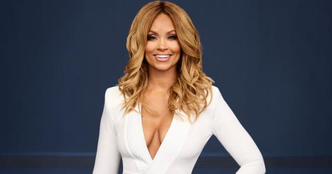 The Real Housewives of Potomac – Season 3