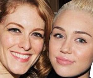 Miley_cyrus_tweet_dad_billy_ray_rotator.jpg