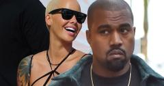 kanye-west-amber-rose-twitter-rant-butt-thing