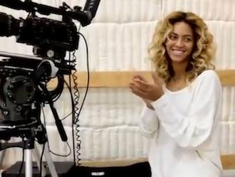 Beyonce may25 1.jpg