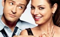 2011__05__Friends_With_Benefits_May24newsnea 206×300.jpg