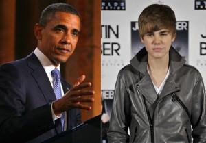 2011__01__Barack_Obama_Justin_Bieber_Jan6newsnea 300×209.jpg