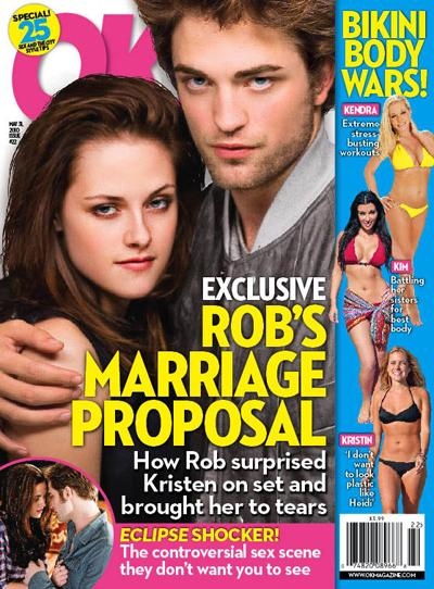 2010__05__OK_cover_Robert Pattinson_Kristen Stewart_5 19.jpg