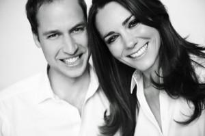 2011__04__Prince_William_Kate_Middleton_April28newsnec 300×199.jpg