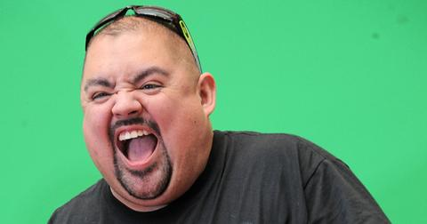 RCA Hosts Gabriel Iglesias For Made For Moments Holiday Campaign