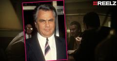John Gotti Friend Explains Murders