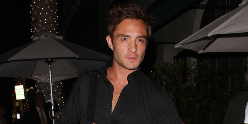 Ed Westwick sexual assault charges dropped