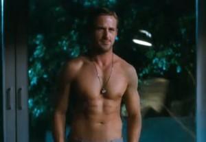 2011__04__Ryan_Gosling_Crazy_Stupid_Love_April6newsnea 300×207.jpg