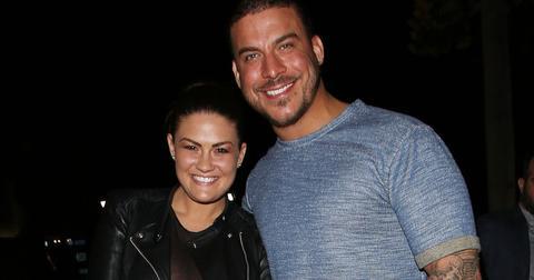 Vanderpump Rules Jax Taylor Brittany Cartwright Engaged