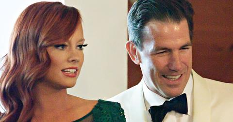 thomas ravenel kathryn custody