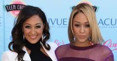 Teen Choice Awards 2013 – Arrivals