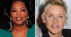 Oprah winfrey august23.jpg