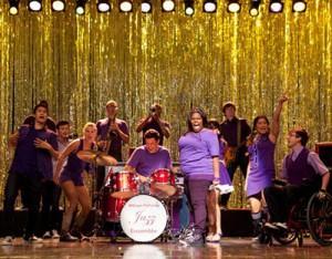 2011__09__Glee Purple Piano Project Sept21newsbt 300×234.jpg