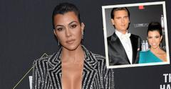 kourtney-would-keepscott-reconcilliation-private