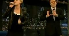 2011__10__Evan Rachel Wood Late Night Oct6ne 300×213.jpg