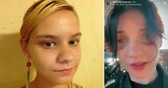 cassie compton missing arkansas girl alive tiktok viral pf