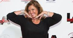 Abby Lee Miller Students Tuition Cash