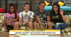 2010__07__Jersey_Shore_Today_Show_July29news 300×195.jpg