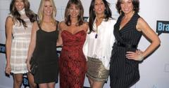 2011__04__62_BravoHousewives_033011 300×215.jpg
