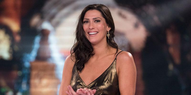 becca kufrin bachelorette promo first look pp