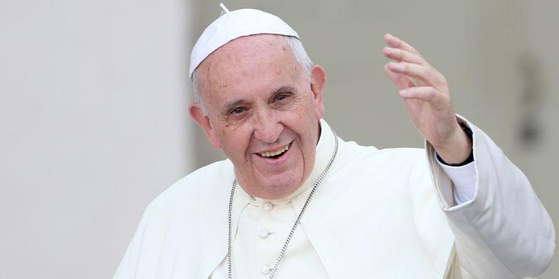 pope francis encourages breastfeeding in church pp