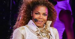 janet jackson pregnant baby first child