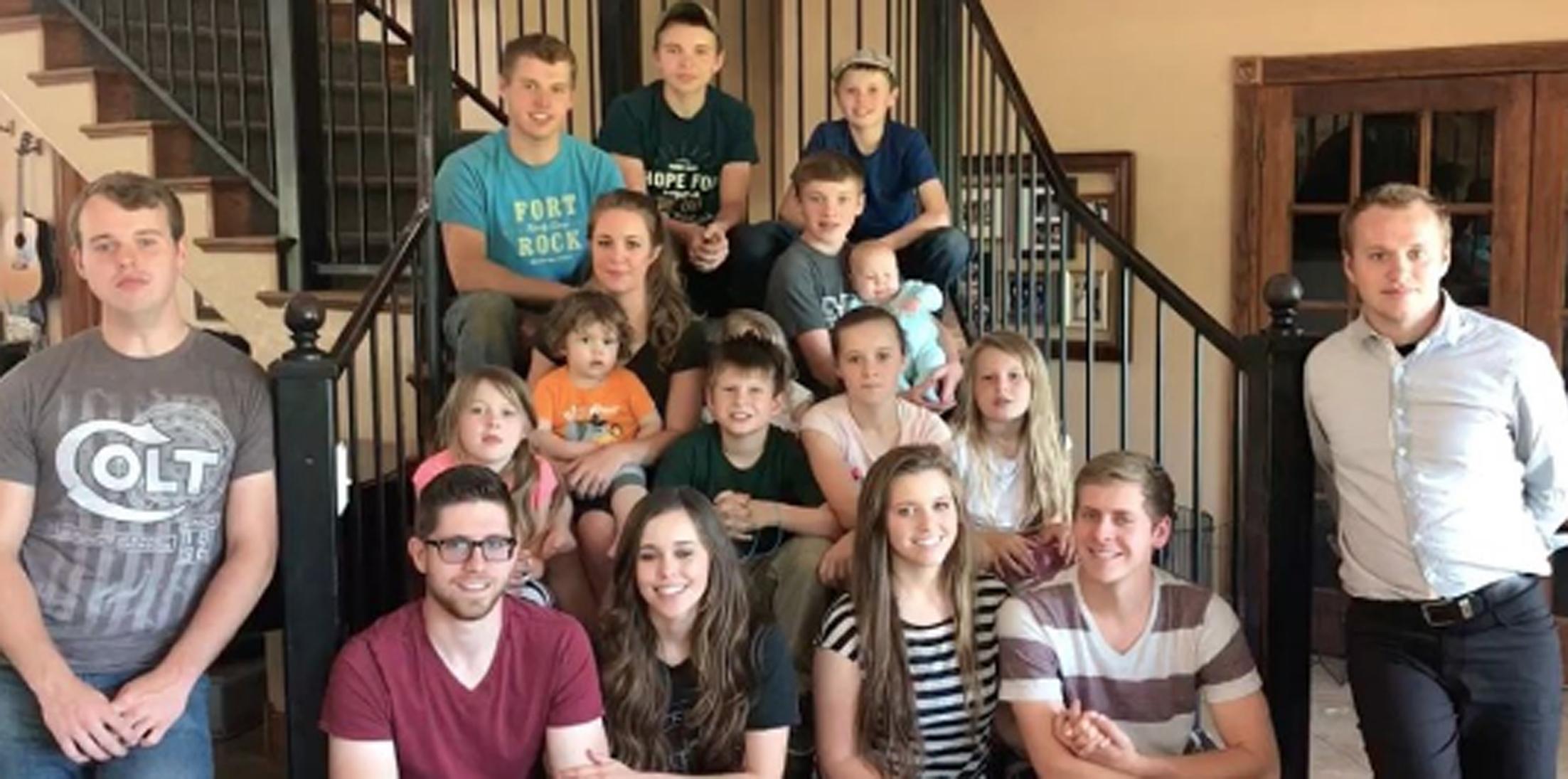 9 reasons duggar family in crisis hero