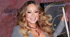 mariah-carey-christmas-mockery-song-interview