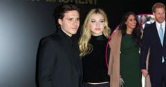Prince Harry Meghan Markle Invited Brooklyn Beckham Wedding Nicola Pletz Next Year